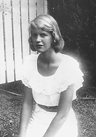 17-SylviaPlath