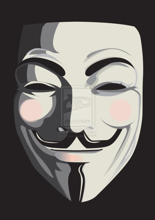 Guy_Fawkes_Mask_by_kat_lisa