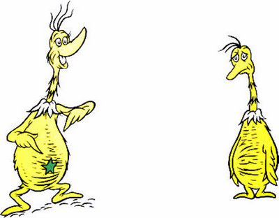 Sneetches-2