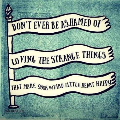 strange_things_n