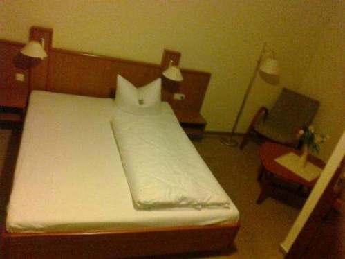 hotel-anker-saalfeld