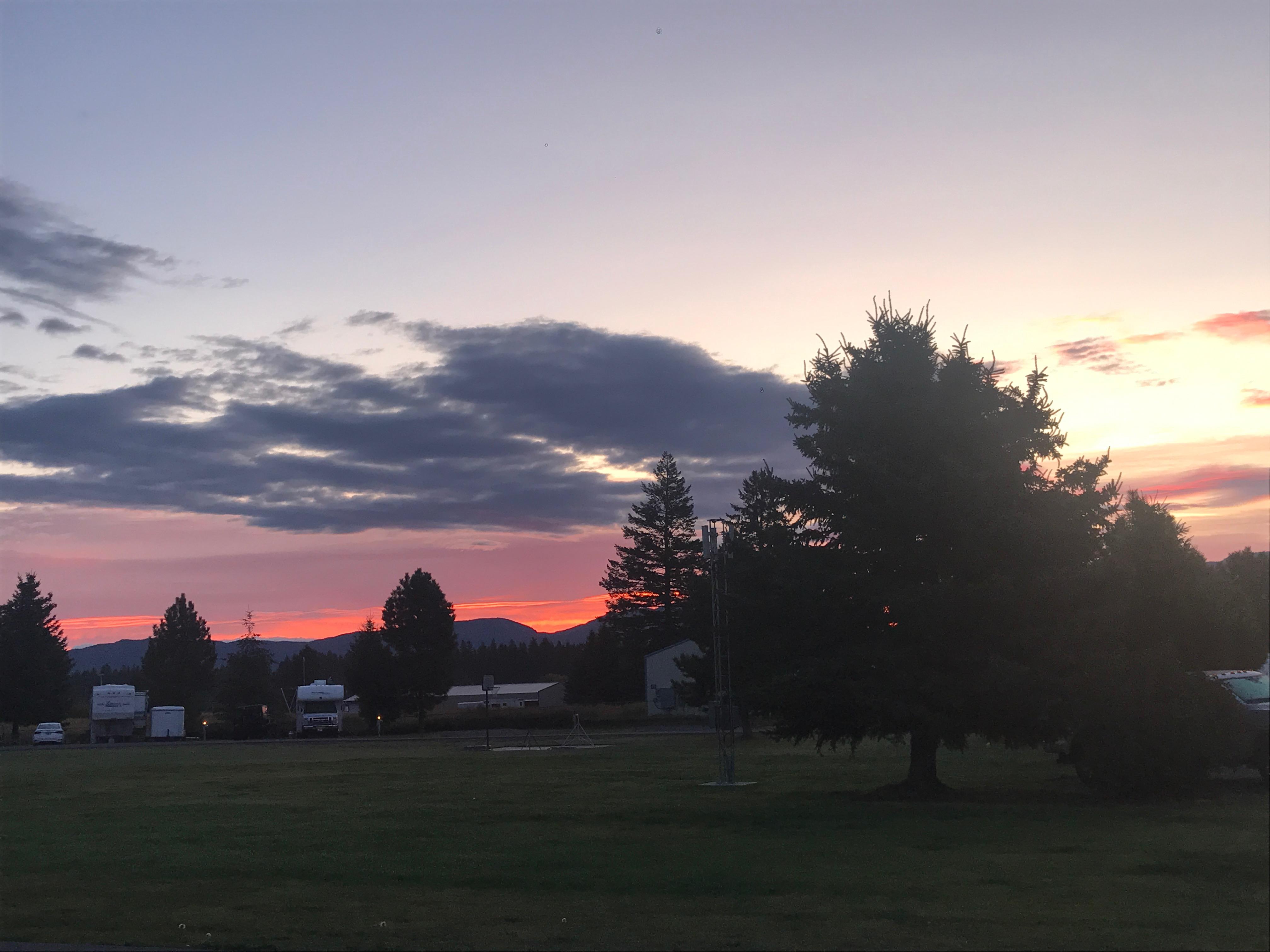 sunrise front window sept 13.JPG